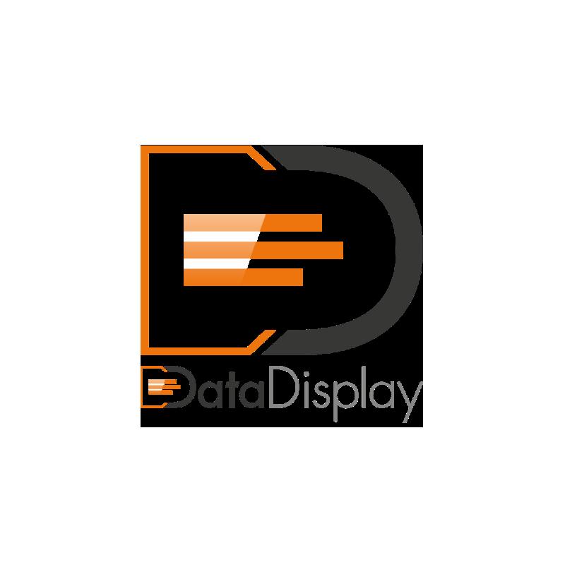 DataDisplay